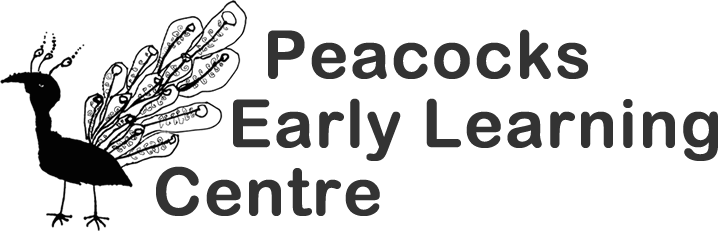 Peacocks Childcare Centre